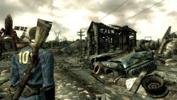 Fallout-3-04